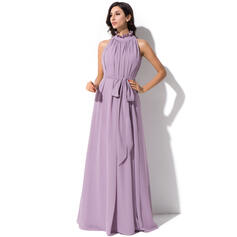 próximo dia envio vestidos de baile