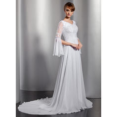 mother of the bride dresses ct stores