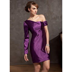 cocktail dresses for older ladies