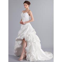 noiva mãe vestidos de noiva