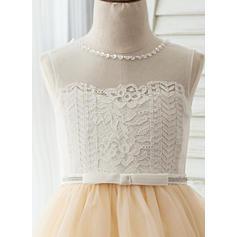flower girl dresses charlotte nc