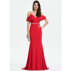rental prom dresses in jackson ms