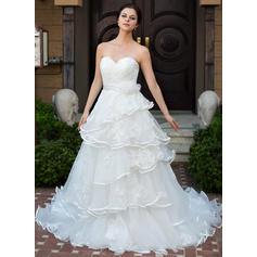 2nd hand wedding dresses ireland