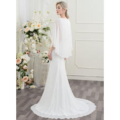 la creme wedding dresses norwich