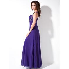 doral florida vestidos de noche tiendas