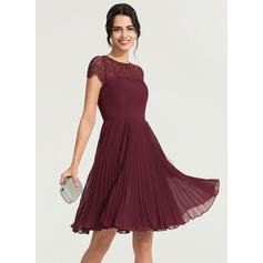 gold cocktail dresses for juniors