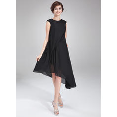 ladies cocktail dresses australia