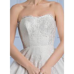robes de mariée prêtes à acheter