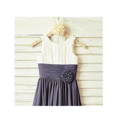 flower girl dresses size 6