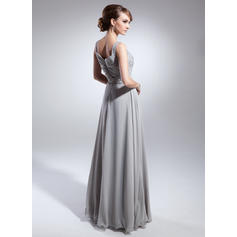 jjshouse mother of the bride dresses clearance