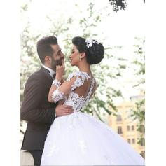 casual wedding dresses mother of groom