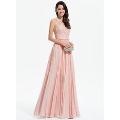 robes de bal sur mesure à nyc