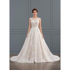 robes de mariée des filles
