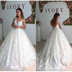 bohemian wedding dresses sydney