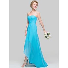 mint short bridesmaid dresses