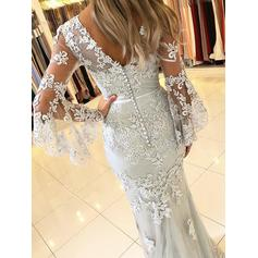 evening dresses lebanon