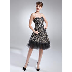 cocktail dresses for juniors cheap