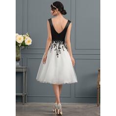 robes de mariée sirène avec des manches