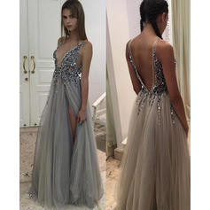 shop junior prom dresses short