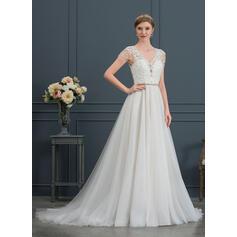 timeless elegant wedding dresses