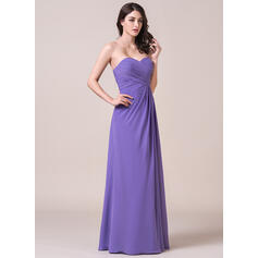 champaigne bridesmaid dresses