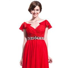 donate prom dresses pittsburgh