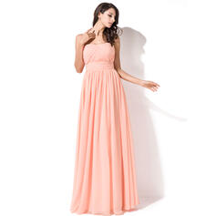 clearance bridesmaid dresses online
