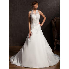 backless lace wedding dresses australia