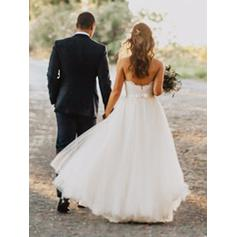 robes de mariée dallas