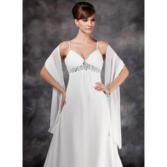 costosos vestidos de novia sitios web