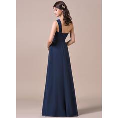 provo utah prom dresses