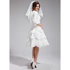 baby girl wedding dresses 12-18 months