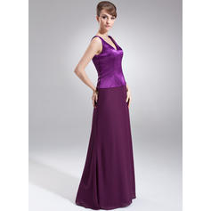 formal mother of the bride dresses in size 18