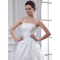 wedding dresses for teenage girls