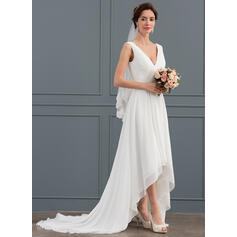 spring evening guest wedding dresses