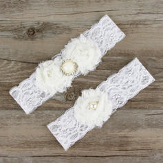 Garters Women Wedding Lace Garter