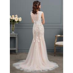 robes de mariée pour la mère du marié