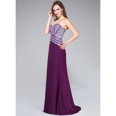 evening prom dresses