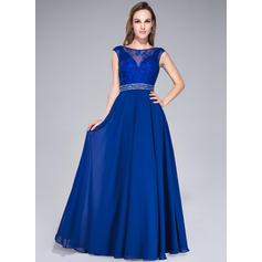 ice blue prom dresses 2020