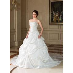 1940s wedding dresses cheap