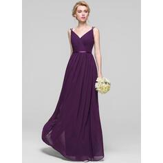 vestidos de baile glittery