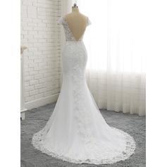 bedårende brudekjoler