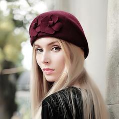 Sonar Naisten Kaunis Villa Beretin hattu