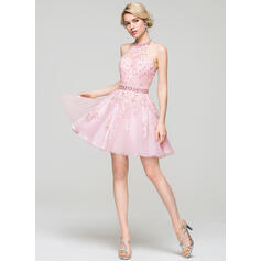 vestidos de baile enviados rapidamente