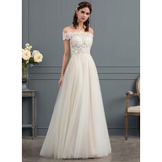vestidos de noiva Macy
