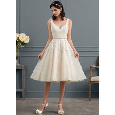 Melissa robes de mariée douce