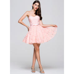 lace homecoming dresses under 50