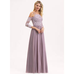 lilac bridesmaid dresses plus size
