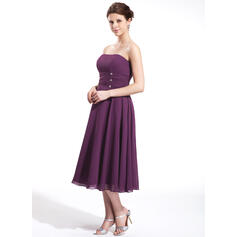 bridesmaid dresses stores in houston tx