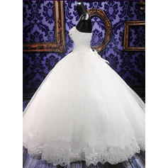 wedding dresses made to measure uk